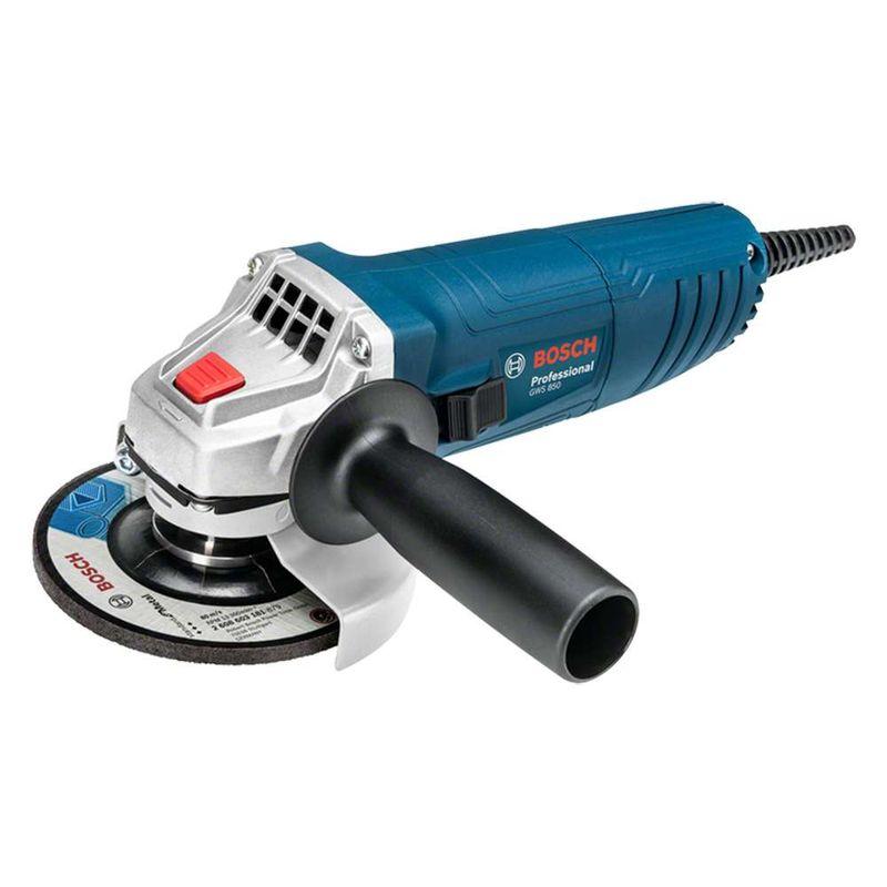 Esmerilhadeira-Angular-Bosch-4.1-2--GWS-850-850W---3-Discos-220V
