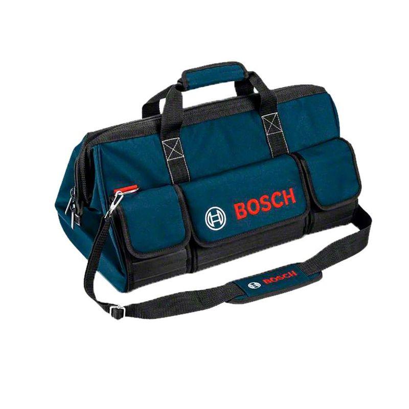Bolsa-Grande-de-Transporte-Bosch