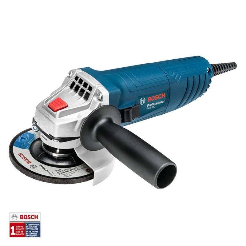Esmerilhadeira-Angular-Bosch-4.1-2--GWS-850-850W-110V