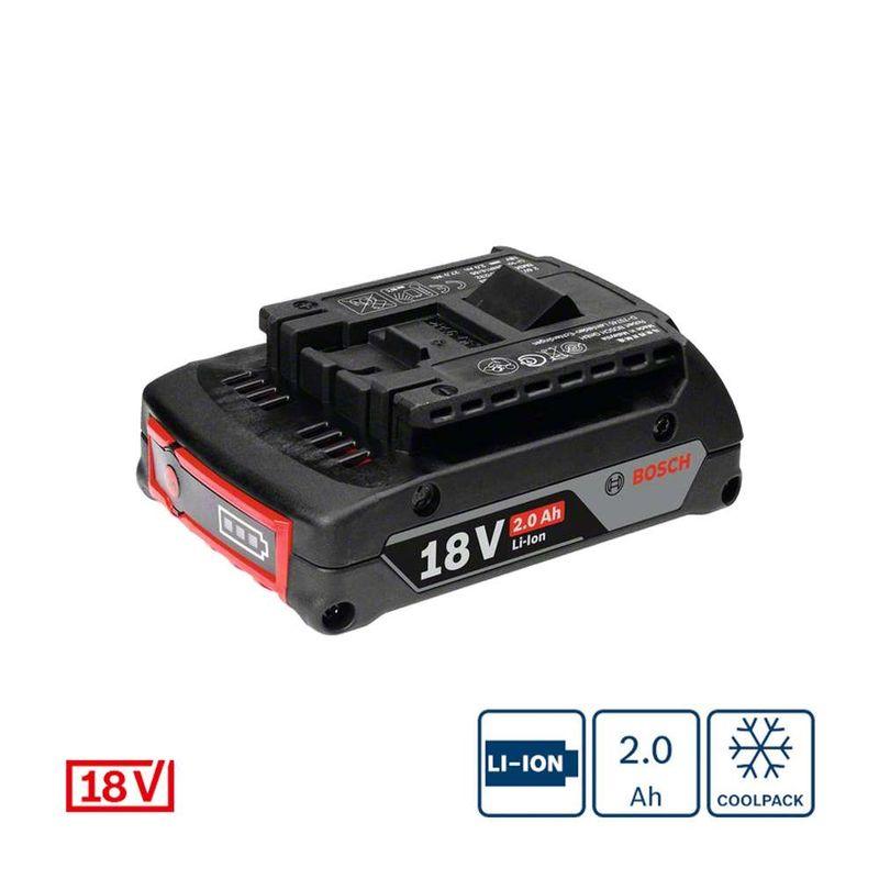 Bateria-de-Ions-de-Litio-Bosch-GBA-18V-20Ah
