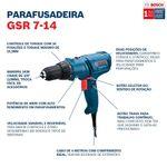 Parafusadeira-Furadeira-Bosch-GSR-7-14-E-400W-cabo-de-4m-220V