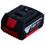 Bateria-de-Ions-de-Litio-Bosch-GBA-18V-40Ah