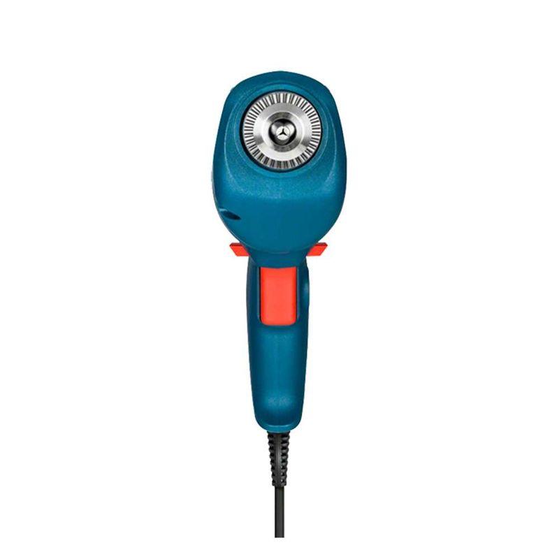 Furadeira-de-Impacto-Bosch-GSB-450-RE-450W-220V
