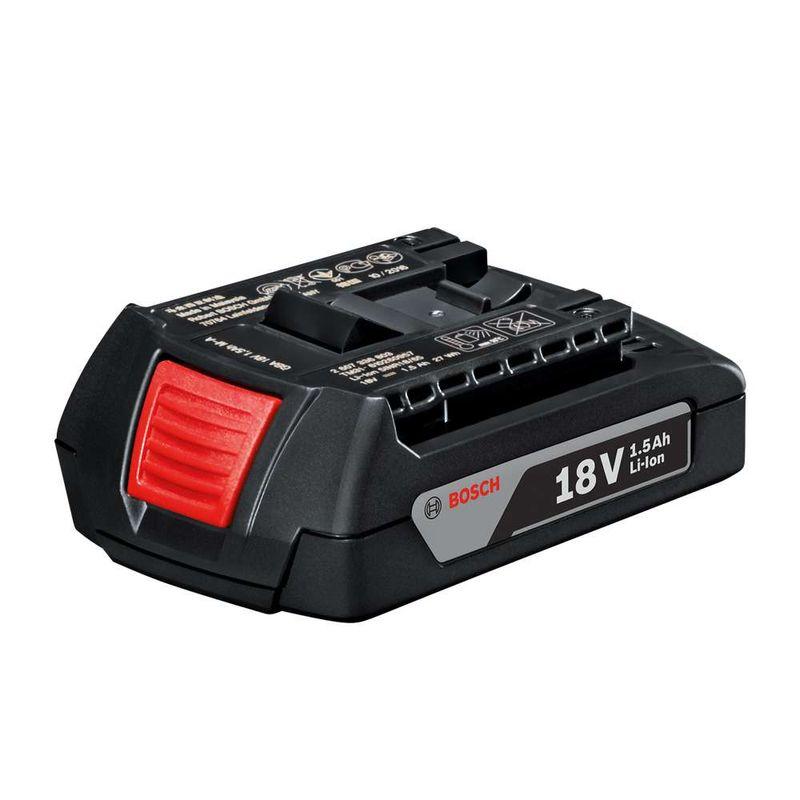 Bateria-de-Ions-de-Litio-Bosch-GBA-18V-15Ah