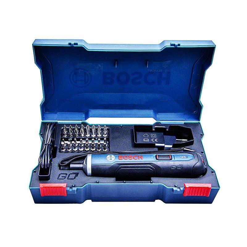 Parafusadeira-a-Bateria-Bosch-Go-36V-Bivolt---32-Bits---1-Cabo-USB---Maleta