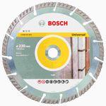 Disco-diamantando-turbo-Bosch-Standard-for-Universal-multimaterial-15-x-20-x-22-x-8mm
