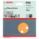 Disco-de-Lixa-Bosch-C470-Best-for-Wood-Paint-125mm-G60---5-unidades