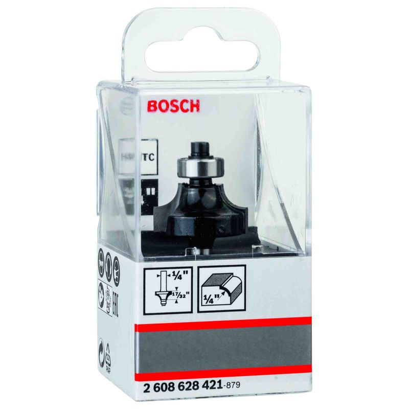 Fresa-de-arredondar-Bosch-1-4--R1-63mm-D-254mm-L-132mm-G-54mm