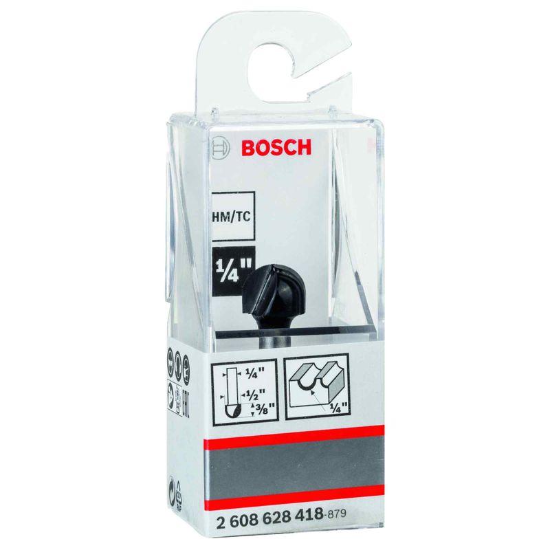 Fresa-de-meia-cana-Bosch-1-4--R1-63mm-D-127mm-L-92mm-G-40mm