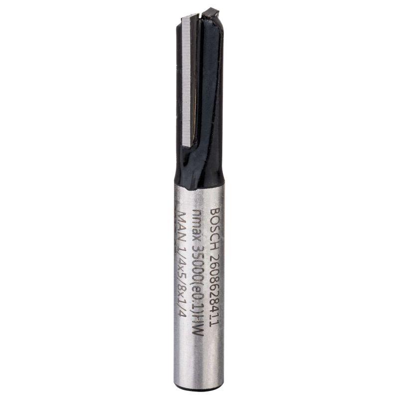 Fresa-de-ranhurar-Bosch-Standard-1-4--D1-635mm-L-16mm-G-48mm