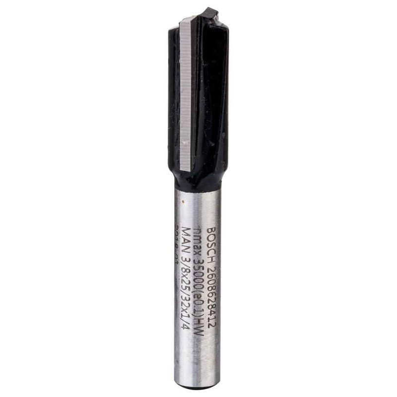 Fresa-de-ranhurar-Bosch-Standard-1-4--D1-95mm-L-195mm-G-51mm