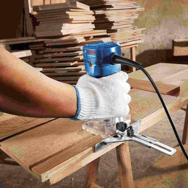 Fresa-de-ranhurar-Bosch-Standard-de-ranhurar-1-4--D1-48mm-L-127mm-G-51mm