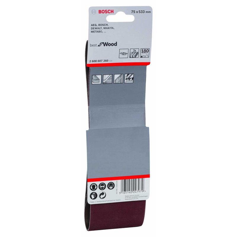 Cinta-de-Lixa-Bosch-X440-Best-Wood-Paint-75x533mm-G180---3-unidades