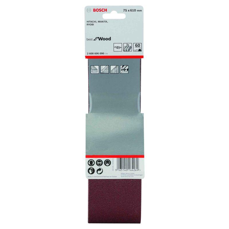 Cinta-de-Lixa-Bosch-X440-Best-Wood-Paint-75x610mm-G60---3-unidades