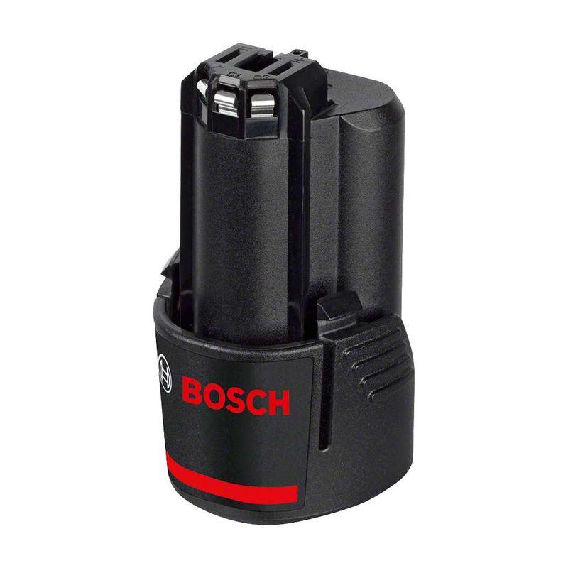 Bateria-de-Ions-de-Litio-Bosch-GBA-12V-15Ah