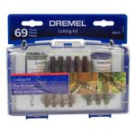 Set-Kit-de-Acessorios-de-Microrretifica-Dremel-688-para-Cortar-69-Pecas