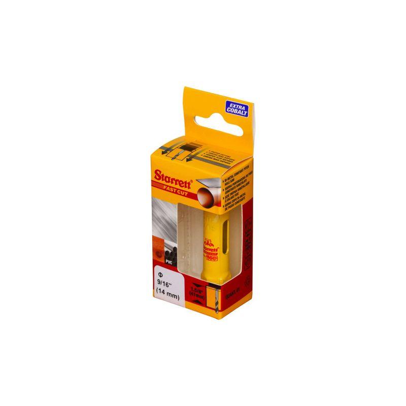 Serra-Copo-Starrett-FCH0096-G-Fast-Cut-9-16--14mm