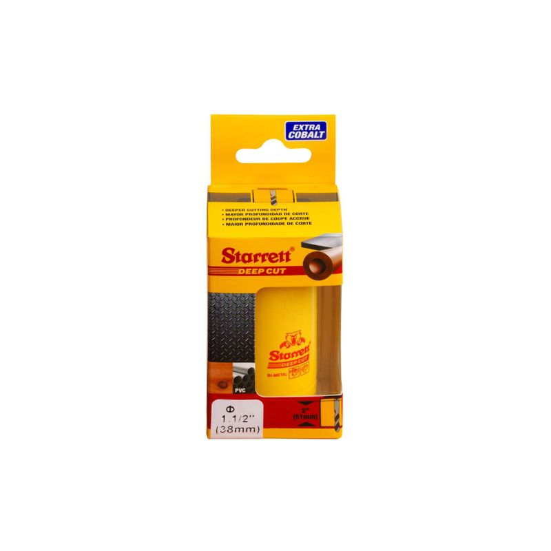 Serra-Copo-Starrett-FCH0112-G-Fast-Cut-1.1-2--38mm