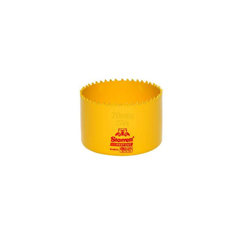 Serra-Copo-Starrett-FCH0234-G-Fast-Cut-2.3-4--70mm