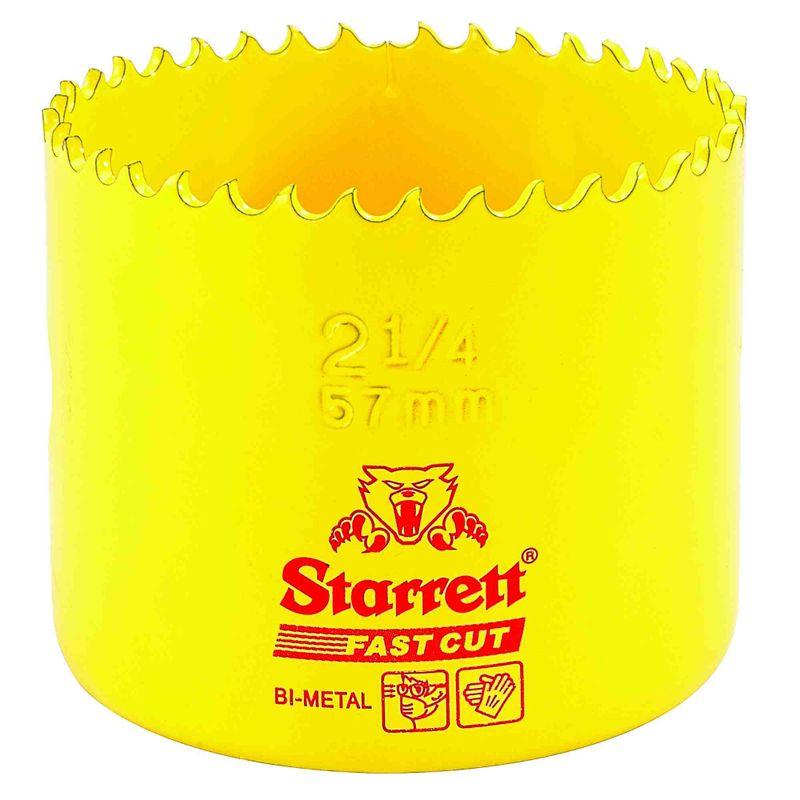 Serra-Copo-Starrett-FCH0214-G-Fast-Cut-2.1-4--57mm