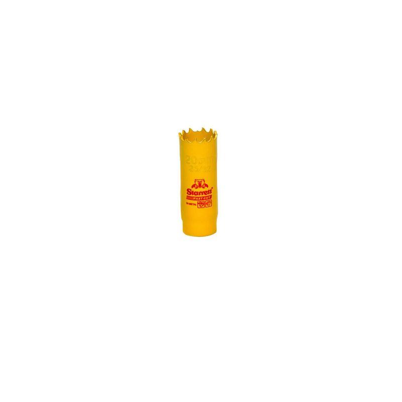 Serra-Copo-Starrett-FCH2532-G-Fast-Cut-25-32--20mm