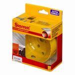Serra-Copo-Starrett-FCH0438-G-Fast-Cut-4.3-8--111mm