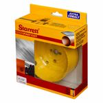 Serra-Copo-Starrett-FCH0434-G-Fast-Cut-4.3-4--121mm