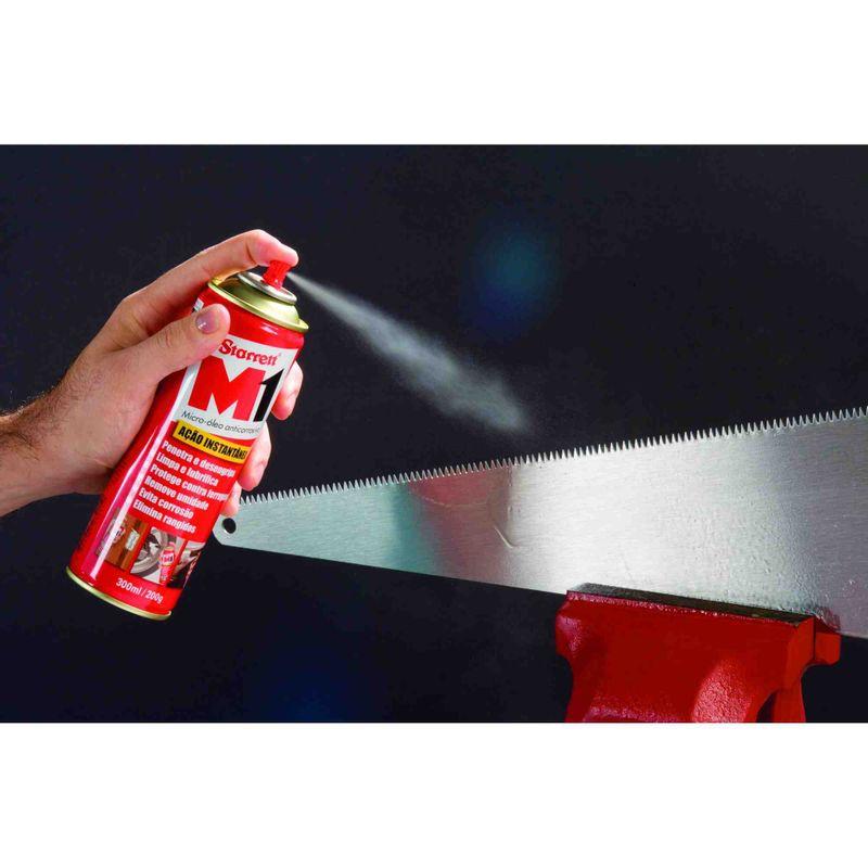 Anti-Corrosivo-e-Lubrificante-Starret-M1-215-300ml