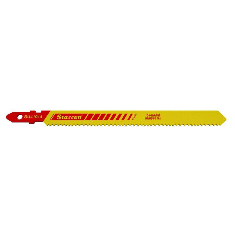Serra-Tico-Tico-Starrett-BU41014-2-Bi-Metal-100mm-10-14d-com-2