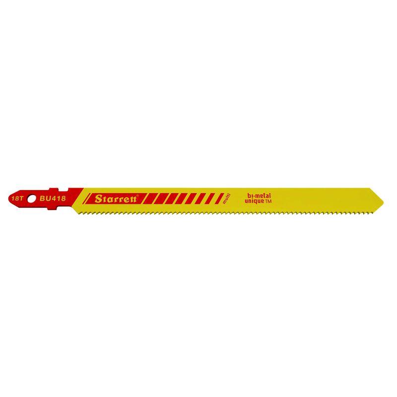 Serra-Tico-Tico-Starrett-BU418-2-Bi-Metal-100mm-18d-com-2
