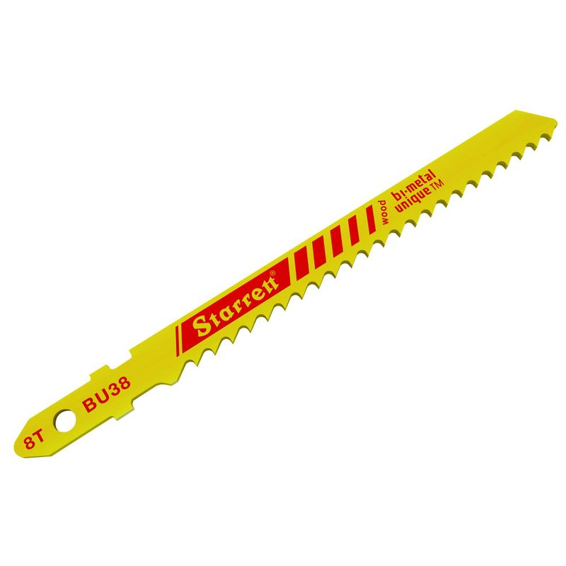 Serra-Tico-Tico-Starrett-BU38-2-Bi-Metal-75mm-8d-com-2