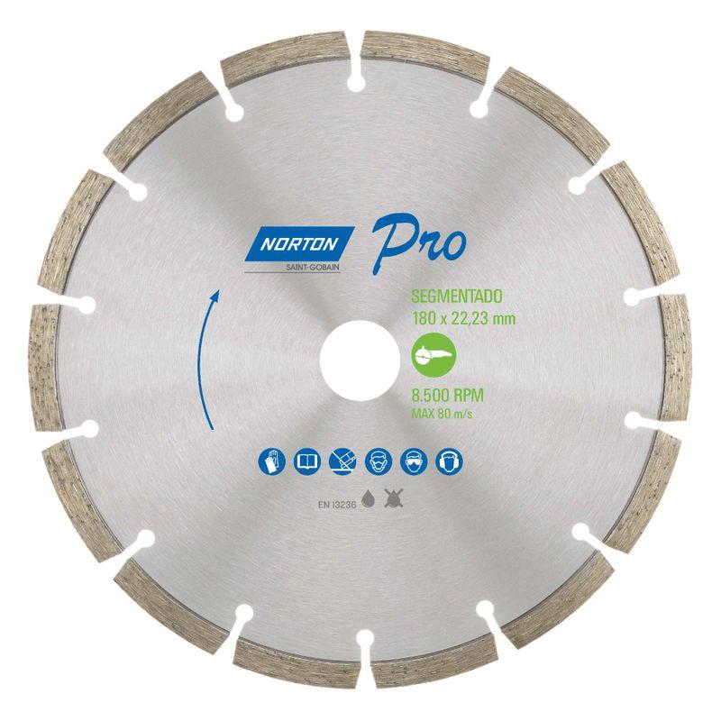 Disco-Diamantado-Norton-para-Corte-Segmentado-PRO-180x2223mm