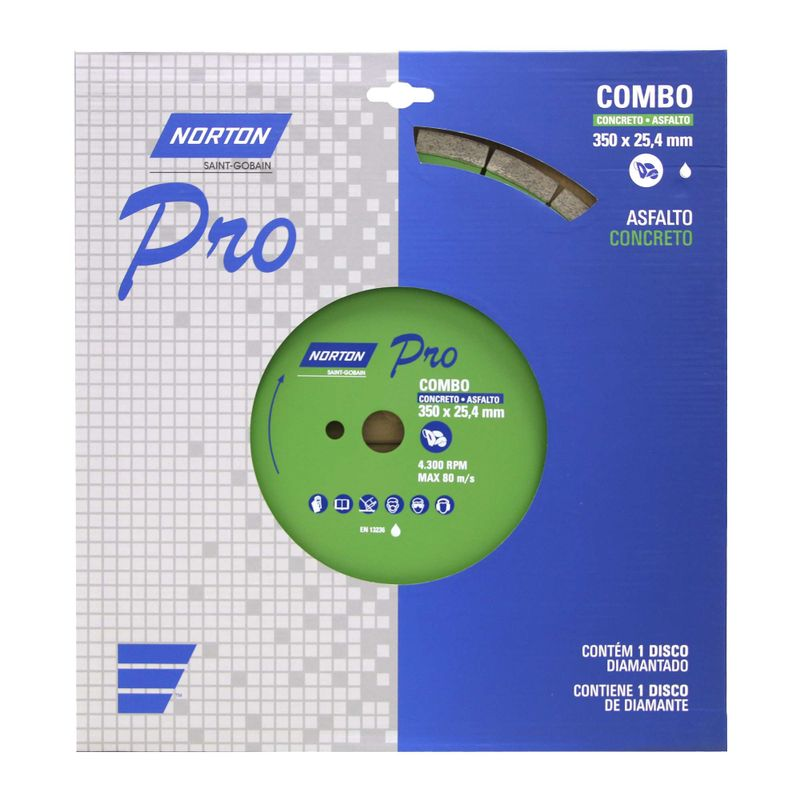 Disco-Diamantado-Norton-para-Corte-Concreto-asfalto-PRO-350x254mm