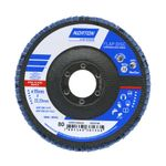 Disco-Flap-Norton-Grao-80-115x2223mm