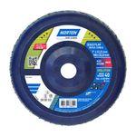 Disco-Flap-Norton-Evolution-Norton-R822-Grao-40-180x2223mm