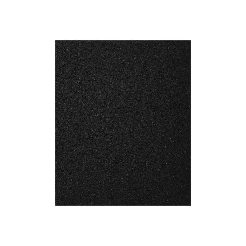 Folha-de-Lixa-Norton-Ferro-K246-Grao-50