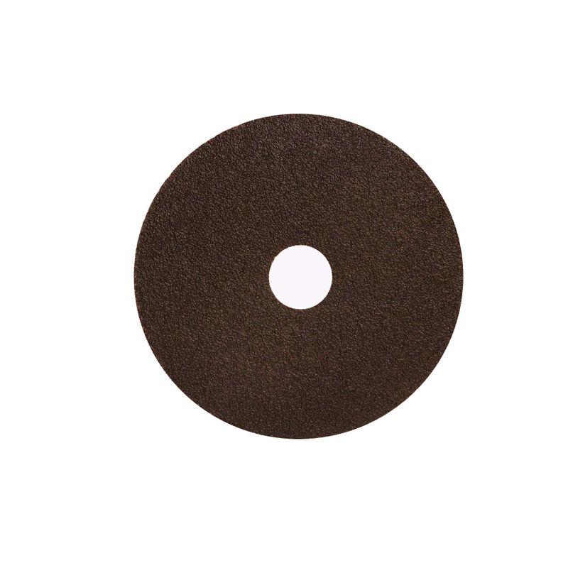 Disco-de-Fibra-Norton-Metalite-F227-Grao-50-115x22mm