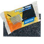 Esponja-de-Limpeza-Norton-Churras-Limp