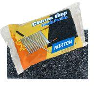 Esponja de Limpeza Norton Churras Limp