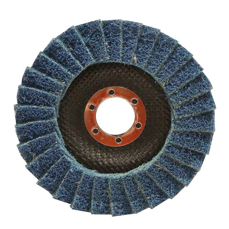 Disco-Avos-Norton-Vortex-Muito-Fino-azul-115x22mm