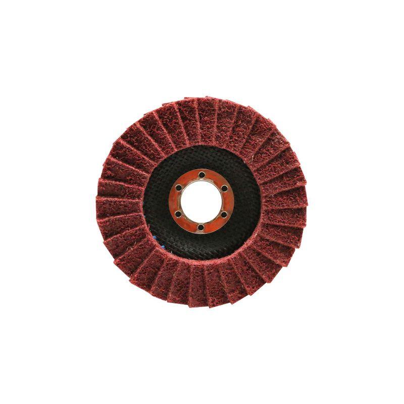 Disco-Avos-Norton-Vortex-Medio-Vermelho-115x22