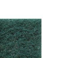 Folha Bear Norton Tex Limpeza Pesada Verde 260x100mm