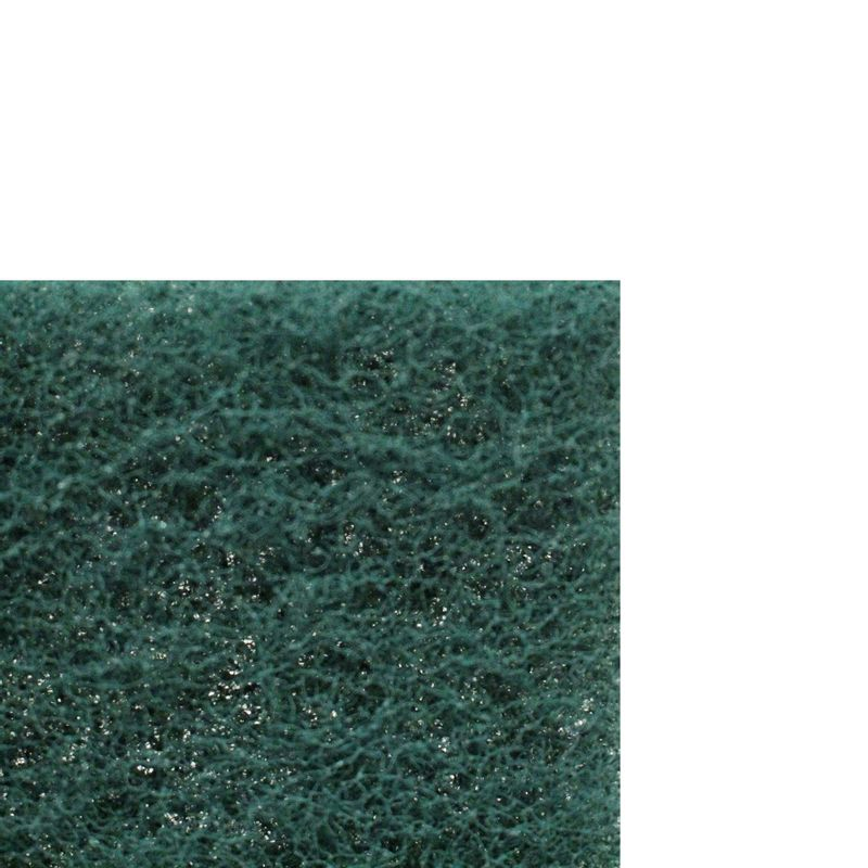 Folha-Bear-Norton-Tex-Limpeza-Pesada-Verde-260x100mm