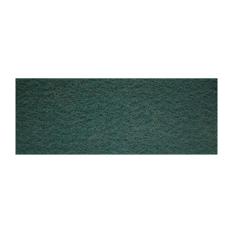 Folha-Bear-Norton-Tex-Limpeza-Leve-Verde-100x260mm