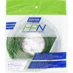 Fita-Dupla-Face-Norton-HPN-95mmx20m