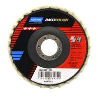 Disco Rapid Norton Polish 115x22mm