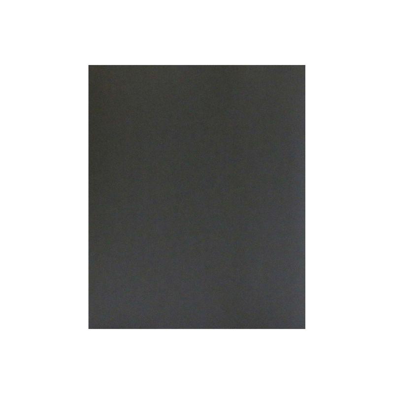 Folha-de-Lixa-Norton-Agua-T401-Grao-1200