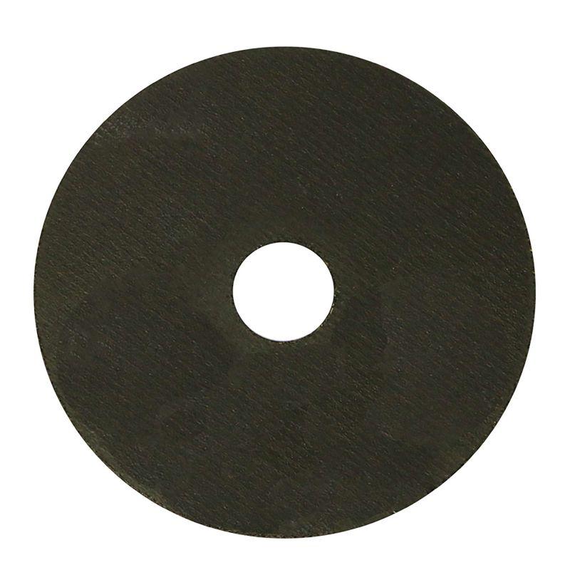 Disco-de-Corte-Norton-Quantum-115x10x2223mm
