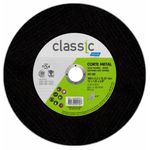 Disco-de-Corte-Norton-Classic-12x1-8-x5-8--AR302