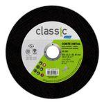 Disco-de-Corte-Norton-Classic-254x32x2mm